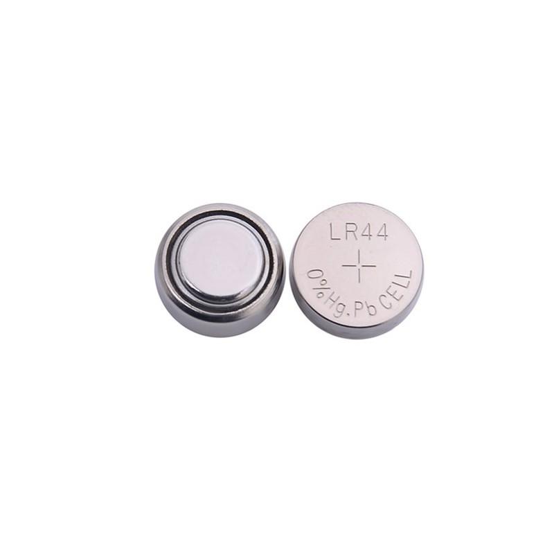 Pila bateria de bot n lr44 ag13 - Tipos de pilas de boton ...