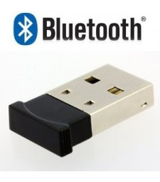 MINI BLUETOOTH USB
