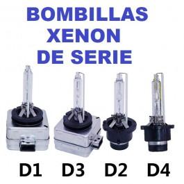 BOMBILLA XENON DE SERIE COCHE FURGONETA ALTA GAMA D1S D2S D2R D3S D4S