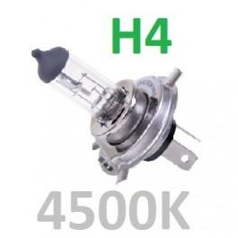 BOMBILLA H4 HALOGENA 55W