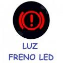 Luz De Freno