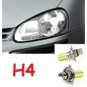 H4 9003 HB2